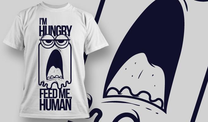 Designious vector t shirt design 776 taller de for T shirt design vector free