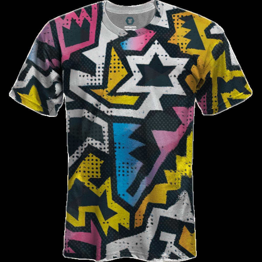 Sublimación Textil en Mendoza - Todos Los Tamaños - Rollos f89e398596d53